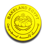 Bake Land Egypt